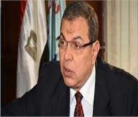 القوى العاملة: 16 مصريًا يحصلون على 2.3 مليون جنيه مستحقات عملهم بالسعودية