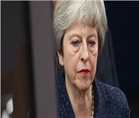 «س وج».. كل ما تريد معرفته عن التصويت على سحب الثقة من حكومة بريطانيا