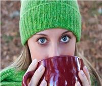 12 مشروبا صحيا يساعد على التدفئة في الشتاء