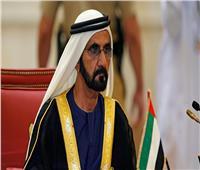 محمد بن راشد يكشف تفاصيل تصديه لـ«انقلاب عسكري» في الإمارات