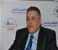 أحمد الوكيل يدعو الأشقاء العرب للمشاركة في ملتقى مصر الاستثماري الرابع