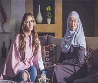 نجوم الفن: السينما المصرية عام 2019 ستشهد انقلابًا إخراجيًا جديدًا