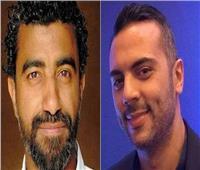 فيديو| أحمد فريد وهشام هلال يدعمان حملة «قد التحدي»