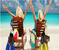 15 نصيحة لـ«رحلة سياحية» سعيدة