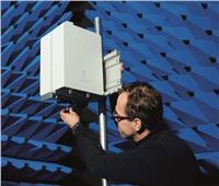 إريكسون وكوالكوم تجريان اتصالًا باستخدام تقنية «الجيل الخامس»