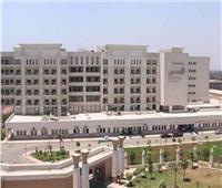 أجرى 56 عملية واستقبل ألف مريض.. أكبر مستشفى بالشرقية يتحدى انقطاع الكهرباء