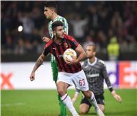 ميلان بالقوة الضاربة أمام يوفنتوس في كأس السوبر الإيطالي