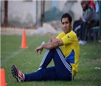 فيديو| حسني عبد ربه يعلن اعتزال كرة القدم