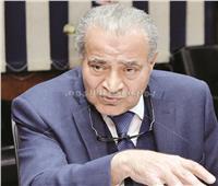 خاص| بشرى سارة من وزير التموين بشأن المجمعات الاستهلاكية