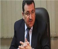 فيديو| أسامة هيكل: الإعلام المصري عانى من غياب التنظيم