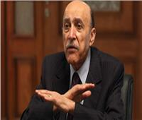 فيديو| الفقي: عمر سليمان كان الصندوق الأسود الذي يملك المعلومات