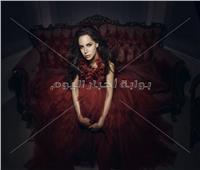 آمال ماهر تحتفل بألبومها الجديد «أصل الإحساس»