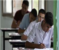 أمهات مصر: امتحان الإنجليزي في مستوى الطالب فوق المتوسط