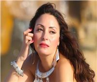 فيديو  نرمين الفقي تعلن موقفها من «الزوجة الثانية»