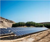بورصة لندن تختار شركة الكرم للطاقة الشمسية ضمن الشركات الملهمة في أفريقيا