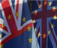 تحديد موعد تصويت العموم البريطاني على الخطة البديلة لـ«بريكست»
