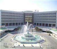 جامعة أسيوط تُعلن عن زيادة قاعدة المستفيدين من شهادات آمان من العمالة المؤقتة