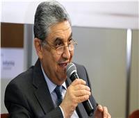 وزير الكهرباء: سنطبق تجربة «العداد السمارت» لقراءته من مركز التحكم