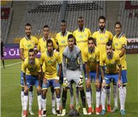 تقديم موعد مباراة الإسماعيلى والاتحاد فى الدوري 24 ساعة