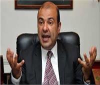 خالد حنفي: استقبال الرئيس اللبناني للوفد المصري توج أعمال المنتدى