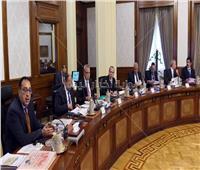 وزير التنمية المحلية يستعرض إجراءات تطوير ورفع كفاءة الطرق