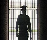 حبس ضابط الشرطة المزيف بعد استيلائه على أموال المواطنين