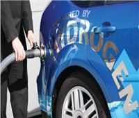كوريا الجنوبية تعتزم إنتاج 6.2 مليون سيارة هيدروجينية بنصف الأسعار