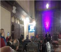 فيلم تسجيلي عن نضال جمال عبد الناصر في توقيع وثائقه