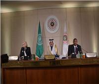السعودية تسلم رئاسة القمة العربية التنموية إلى لبنان