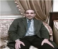 نصر العبري مستشارًا إعلاميًا لسفارة سلطنة عمان في القاهرة