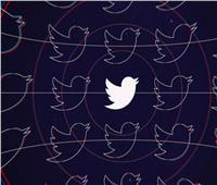 «تويتر» تصلح خطأ برمجي أصاب مستخدمي تطبيقها على «أندرويد»