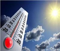 فيديو| الأرصاد: استقرار حالة الطقس الاسبوع المقبل