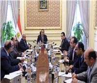 رئيس الوزراء يتابع تكليفات الرئيس خلال افتتاح مشروع «بشاير الخير3»