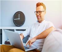 5 خطوات لتجنب القرصنة الإلكترونية والبرمجة الخبيثة