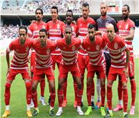 الإفريقي التونسي يتقدم بالثاني على الدراويش