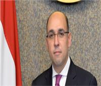 «الخارجية» ترحب باعتزام «مرسيدس بنز» إنشاء مصنع جديد لتجميع السيارات بمصر