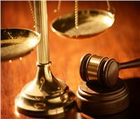 غدا.. إعادة محاكمة «النشرتي» بتهمة الاستيلاء على أموال بنك السويس