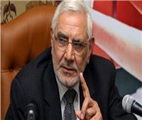 اليوم.. «النقض» تنظر طعن أبو الفتوح على إدراجه في قوائم الإرهاب