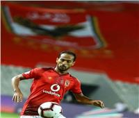 عبد الحفيظ يكشف تفاصيل إصابة وليد سليمان
