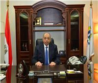 وزير التنمية المحلية يفتتح عددا من المشروعات التنموية بالشرقية