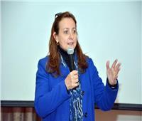 «القومي للإدارة»: برنامج تأهيل القيادات الوسطى يقدم لمدراء ورؤساء الأقسام الإدارية