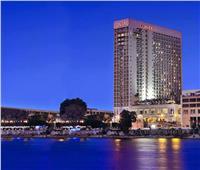 السياحة: نستهدف تحويل ٩ فنادق تعمل بالطاقة الشمسية هذا العام