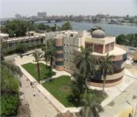 وحدة العلاج الطبيعي بـ«معهد شلل الأطفال» بكامل طاقتها خلال أيام