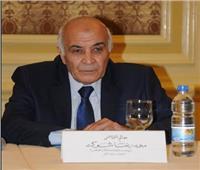 9 فبراير نظر معارضة الزيات و5 آخرينفي إهانة السلطة القضائية