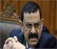 تأجيل محاكمة المتهمين بالهجوم على فندق «الأهرامات الثلاثة» لـ 16 فبراير