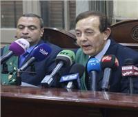 تأجيل محاكمة علاء وجمال مبارك في قضية التلاعب بالبورصة لـ 23 مارس