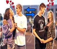 «تبادل الزوجات».. جريمة مشروعة بـ«التراضي»