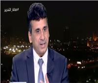 فيديو| خبير بترول يكشف أسباب إقامة مصر لمنتدى غاز شرق المتوسط