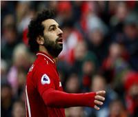 محمد صلاح يحقق رقما قياسيا جديدا في تاريخ ليفربول