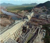 خبير مياه: اكتفاء مصر ذاتيا من الكهرباء جعل سد النهضة عديم الجدوى